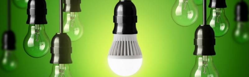 Öt dolog, amit meg kell fontolnia LED fényforrások vásárlása előtt!